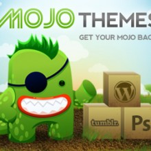 Mojo Themes Coupon Codes Promo Discounts Deals