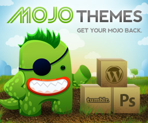 Mojo Themes Coupon Codes Promo Discounts Deals
