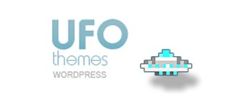 UFO Themes Coupon Codes Promo Codes