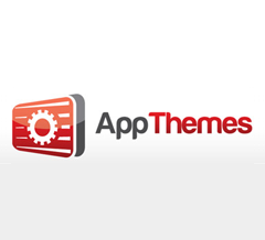 AppThemes Coupon Codes