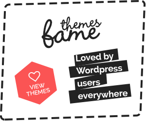 WordPress Theme Developers