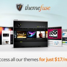 ThemeFuse Coupon Codes 2013 Coupons Promos