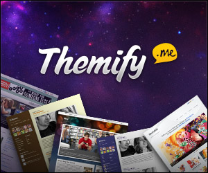 Themify Coupon Codes Promo Codes