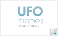 UFO Themes Coupons and Promo Codes