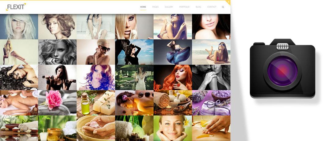best-wordpress-photography-themes