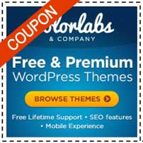 ColorLabs Coupon Codes Color Labs Promo