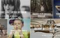 Best WordPress Magazine Themes 2014