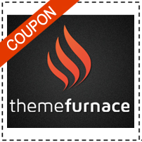 Theme Furnace ThemeFurnace Coupon Codes Promo