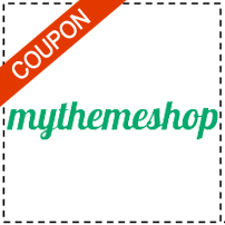 MyThemeShop Coupon Code, Promo My Theme Shop